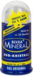 dm Bekra Mineral Deo-Kristall