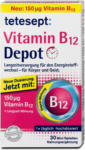 dm tetesept Vitamin B12 Depot Tabletten