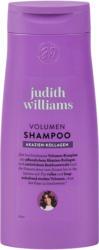 Judith Williams Volumen Shampoo