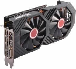 XFX Radeon RX 580 Core