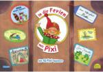 XXXLutz Klagenfurt 12 Pixi Bücher Im Koffer