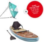 XXXLutz Völkermarkt Stand Up Paddle I-Sup Iii