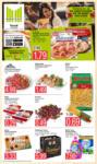 Marktkauf Wochenangebote - bis 13.06.2020