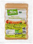 dm-drogerie markt dmBio Fertiggericht vegetarische Bratwürstchen