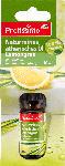 dm-drogerie markt Profissimo Duftöl Naturreines ätherisches Öl Lemongras