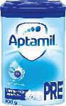 dm-drogerie markt Aptamil Pronutra Pre von Geburt an
