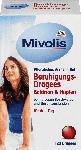 dm-drogerie markt Mivolis Beruhigungs-Dragees Baldrian & Hopfen