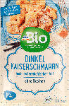 dm-drogerie markt dmBio Dinkel Kaiserschmarrn