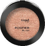 dm-drogerie markt trend IT UP Rouge Powder Blush 070