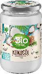 dm-drogerie markt dmBio Kokosöl, nativ, Naturland