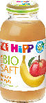 dm-drogerie markt Hipp Saft 100% Bio-Saft Banane in Apfel nach dem 4. Monat