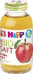 dm-drogerie markt Hipp Saft 100% Bio-Saft Milder Apfel nach dem 4. Monat