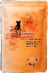 dm-drogerie markt catz finefood Nassfutter für Katzen, Adult, No.25 Huhn&Thunfisch