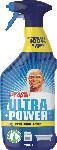 dm-drogerie markt Meister Proper Allzweckreiniger Ultra Power Spray Citrusfrische