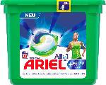 dm-drogerie markt ARIEL Vollwaschmittel PODS Extra Geruchsabwehr