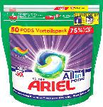 dm-drogerie markt ARIEL Colorwaschmittel Pods