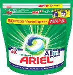 dm-drogerie markt ARIEL Vollwaschmittel Pods