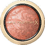 dm-drogerie markt Max Factor Rouge Pastell Compact Blush alluring rose 25