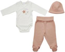 Babybekleidungsset