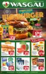 Wasgau Frischwaren Angebote - bis 20.06.2020