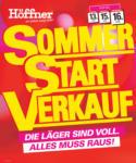 Höffner Angebote - bis 16.06.2020