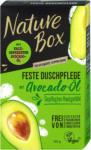 dm Nature Box Feste Duschpflege mit Avocado-Öl