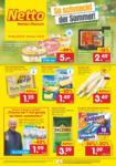 Netto Marken-Discount Aktuelle Wochenangebote - ab 08.06.2020