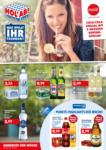 Hol ab Getränkemarkt Wochenangebote - bis 13.06.2020