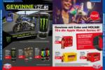 Hol ab Getränkemarkt Extra-Blatt - bis 13.06.2020