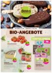 denn's Biomarkt Denn's Handzettel - bis 16.06.2020