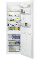 Kühl-Gefrier-Kombination ZNME32FW0