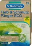dm Dr. Beckmann Farb & Schmutz Fänger Eco