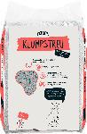 dm-drogerie markt Primox Premium Katzenstreu m.Babypuderduft