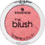 dm-drogerie markt essence cosmetics Rouge the blush 10
