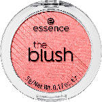 dm-drogerie markt essence cosmetics Rouge the blush breathtaking 30