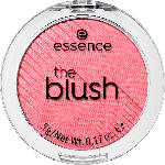 dm-drogerie markt essence cosmetics Rouge the blush beloved 40