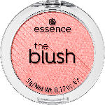 dm-drogerie markt essence cosmetics Rouge the blush beaming 60