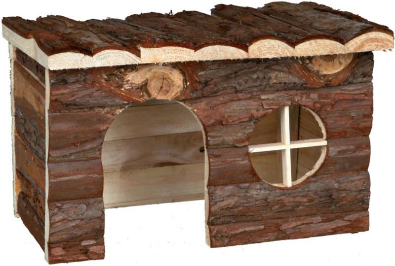 Trixie Natural Living Haus Jerrik 28x16x18cm