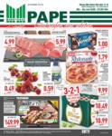 Marktkauf Wochen Angebote - bis 13.06.2020