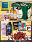 Hahners Verbauchermarkt Wochenangebote - bis 13.06.2020
