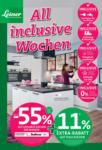 Leiner - Salzburg Leiner - All inclusive Wochen - bis 29.06.2020