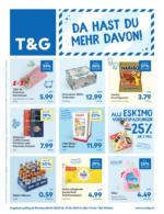 T&G Flugblatt Tirol