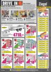 Hornbach Hornbach - Facelifting für Dein Haus - bis 18.07.2020