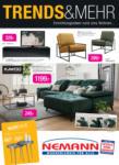 Nemann GmbH Trends & mehr - bis 16.06.2020