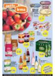 aktiv und irma Verbrauchermarkt GmbH aktiv irma - bis 13.06.2020