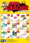 ROFU Kinderland Preiskracher - bis 21.06.2020