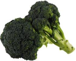 Da komm ich her! Brokkoli aus Österreich