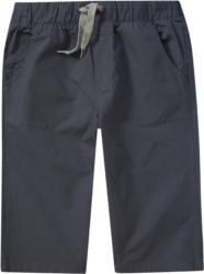 Jungen Shorts mit Tunnelzug (Nur online)