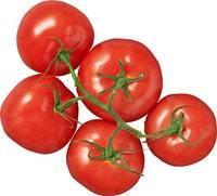 Pomodori ramati