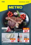 METRO GASTRO Uelzen Metro Post Food - bis 17.06.2020